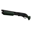 Sawed-Off | First Class <br>(Battle-Scarred)