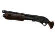 Sawed-Off Forest DDPAT