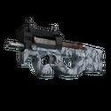P90 | Мёртвая хватка