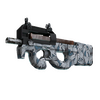 P90 | Death Grip <br>(Factory New)