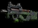 P90 | Virus