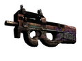 P90   Freight