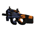 P90 | Chopper (Field-Tested)