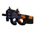 P90 | Chopper <br>(Field-Tested)