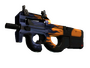 P90 | Chopper