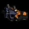 P90 | Chopper <br>(Factory New)