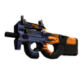 P90 | Chopper <br>(Factory New)