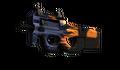 P90 - Chopper