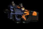 P90 | Chopper (Factory New)