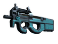 P90   Traction