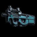 P90 | Сцепление