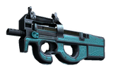 P90 | Traction (Factory New)