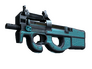 Skin P90 | Traction