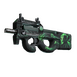 P90 | Grim (Field-Tested)