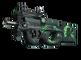 P90   Grim (Minimal Wear)