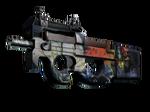 P90 Ностальгия