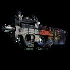 P90   Nostalgia (Factory New)
