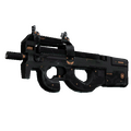 P90 | Elite Build <br>(Field-Tested)