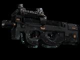 Weapon CSGO - P90 Elite Build