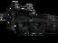 StatTrak™ P90 | Elite Build