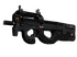 sell CS:GO skin StatTrak™ P90 | Elite Build