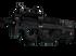 sell CS:GO skin P90   Elite Build