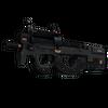 P90 | Elite Build <br>(Factory New)