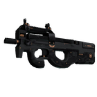P90 | Elite Build (Factory New)
