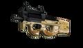 P90 - Shapewood