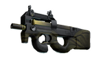 P90 | Desert Warfare (Factory New)