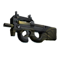 P90 | Desert Warfare <br>(Factory New)