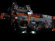 P90 Trigon