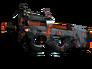 P90 | Trigon