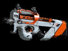 StatTrak™ P90