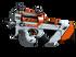 sell CS:GO skin P90   Asiimov