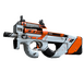 P90 | Asiimov (Field-Tested)