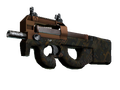 P90   Ancient Earth