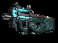 P90   Astral Jörmungandr