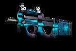 P90 | Module (Factory New)
