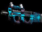 P90 Модуль