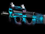 StatTrak™ P90 | Module (Factory New)