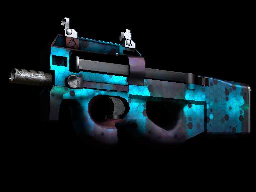 P90 | Module