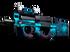 sell CS:GO skin P90 | Module