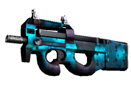 P90   Module (Factory New)