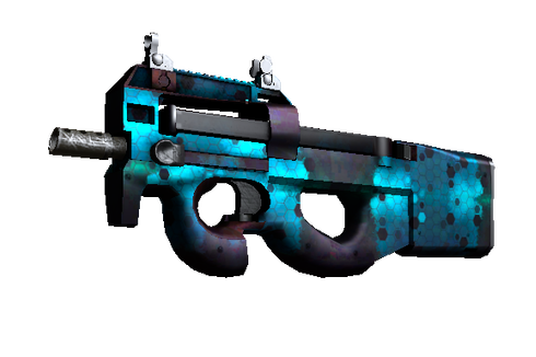Buy P90 | Module (Factory New)