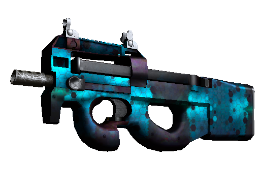 P90 | Module Field-Tested