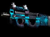 Weapon CSGO - P90 Module