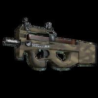 P90 | Sand Spray