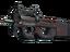 Souvenir P90 | Fallout Warning