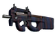 P90 | Teardown